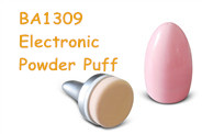 Electronic Powder Puff BA1309